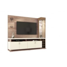 Home Theater HOME CRISTALEIRA VIVACE