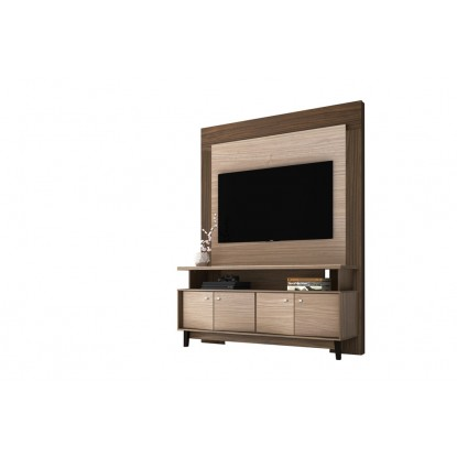 Home Theater HOME THEATER MONTREAL Malbec (fosco) / Riviera (fosco)